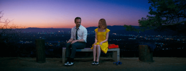 la-la-land-movie-trailer-stills-images-pics-emma-stone-ryan-gosling-21