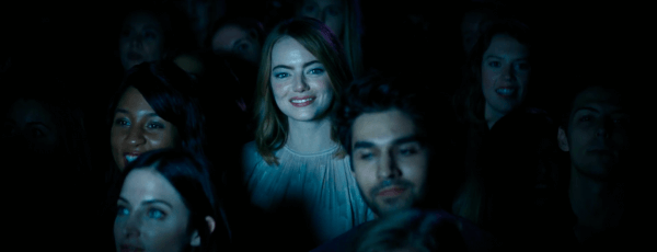 la-la-land-movie-trailer-stills-images-pics-emma-stone-ryan-gosling-4
