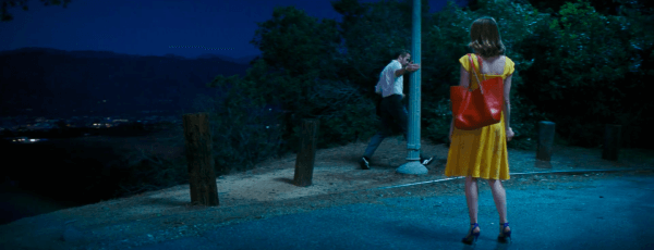 la-la-land-movie-trailer-stills-images-pics-emma-stone-ryan-gosling-5