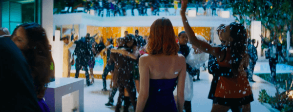 la-la-land-movie-trailer-stills-images-pics-emma-stone-ryan-gosling-8