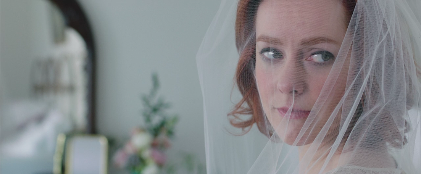 trailer for �lovesong� starring riley keough amp jena malone