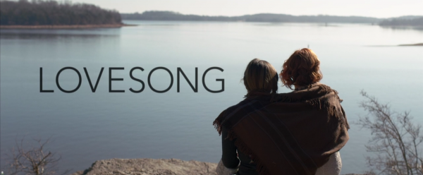 lovesong-movie-trailer-images-pics-stills-riley-keough-jena-malone-15