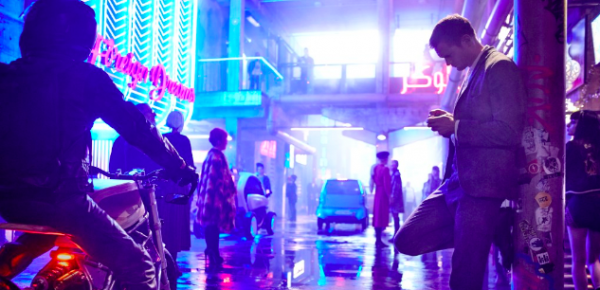 mute-alexander-skarsgard-movie-image-sci-fi-netflix-duncan-jones