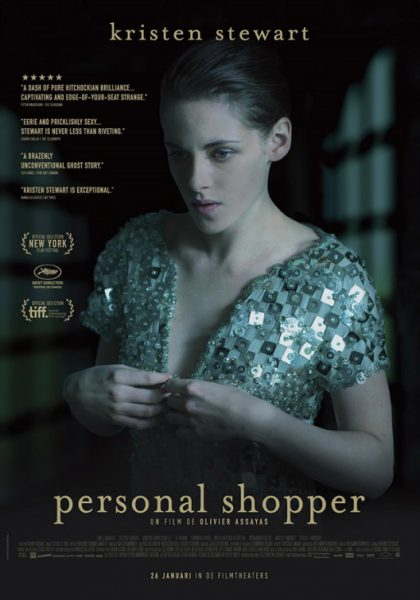 personal_shopper_movie_poster_kristen_stewart