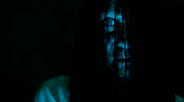 rings-2017-movie-images