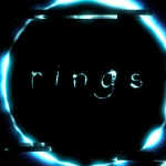 Samara Seeks Vengeance in the New Trailer for F. Javier Gutiérrez's 'Rings'