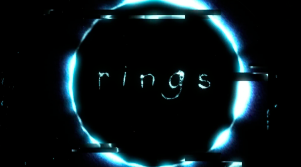 rings-2017-movie-images-pics