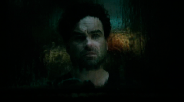 rings-2017-movie-images-pics-johnny-galecki