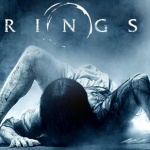Samara is Back in the New Poster for F. Javier Gutiérrez's 'Rings'