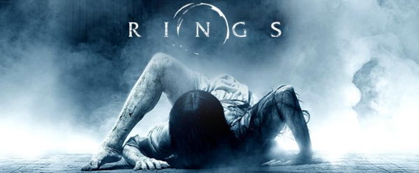 rings-2017-movie-poster-official