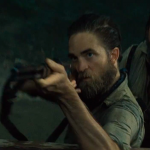 New Trailer for 'The Lost City of Z' Starring Charlie Hunnam & Robert Pattinson