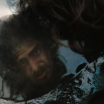 New Character Featurettes for Martin Scorsese's 'Silence'
