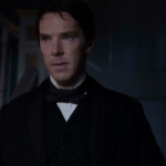 'The Current War': First Look at Benedict Cumberbatch as Thomas Edison