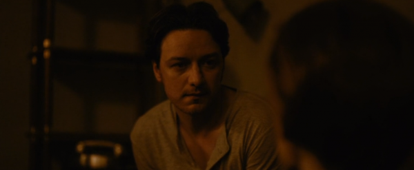 the-disappearance-of-eleanor-rigby-him-and-her-jessica-chastain-james-mcavoy-movie-inages-pics-stills-19