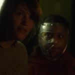 New Trailer for Zombie Thriller 'The Girl with All the Gifts' Starring Gemma Arterton
