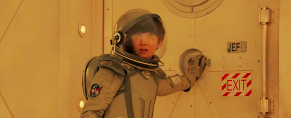 the-space-between-us-movie-images-stills-asa-butterfield2