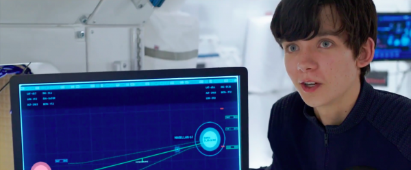 the-space-between-us-movie-images-stills-asa-butterfield4