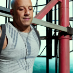 New Clip From 'xXx: Return of Xander Cage': Vin Diesel Goes Jungle Jibbing