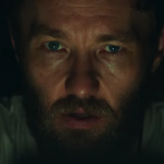 Trailer for Horror Film 'It Comes At Night' Starring Joel Edgerton & Riley Keough
