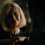 New Clips from 'Collide' Featuring Felicity Jones & Nicholas Hoult