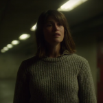 New Clip From Zombie Thriller 'The Girl with All the Gifts' Starring Gemma Arterton