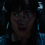 Watch the Super Bowl Spot for 'Ghost in the Shell' Starring Scarlett Johansson