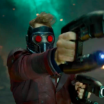 Watch the Super Bowl Spot for 'Guardians of the Galaxy Vol. 2' (With HD Stills)