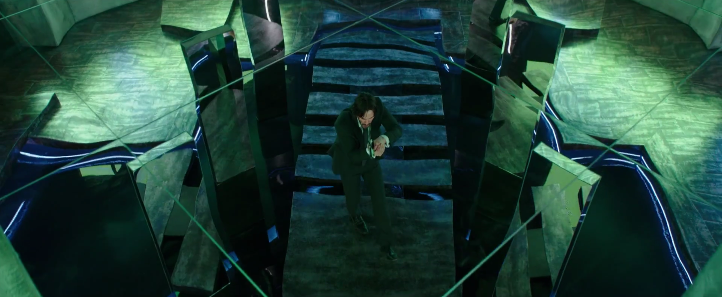 [Image: john-wick-chapter-2-sequel-movie-review.png]