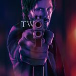 New Poster for 'John Wick: Chapter 2' Featuring Keanu Reeves