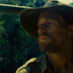 New US Trailer & Poster for James Gray's 'The Lost City of Z' Starring Charlie Hunnam