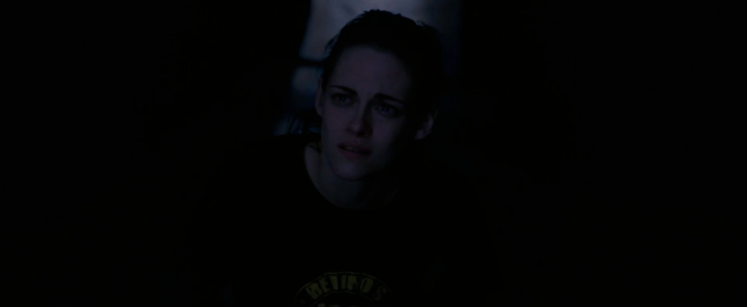 Personal Shopper Movie Images