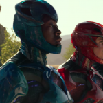 New TV Spots for Saban's 'Power Rangers' Starring Elizabeth Banks