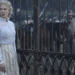 New Stills from Sofia Coppola's Southern Gothic 'The Beguiled'