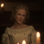 First Trailer for Sofia Coppola's 'The Beguiled' Starring Kirsten Dunst, Nicole Kidman & Colin Farrell
