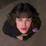 Trailer for 'This Beautiful Fantastic' Starring Jessica Brown Findlay & Tom Wilkinson