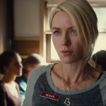 First Trailer for 'The Book of Henry' Starring Naomi Watts & Dean Norris