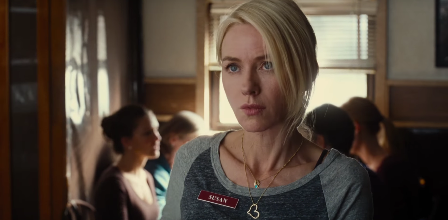 First Trailer For The Book Of Henry Starring Naomi Watts