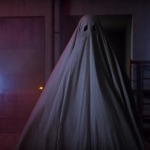 New Featurette & Clip from 'A Ghost Story' Starring Rooney Mara and Casey Affleck