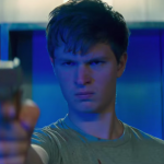 Watch the Opening Scene from Edgar Wright's 'Baby Driver'