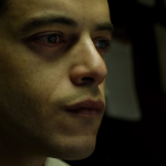 First Trailer for 'Buster's Mal Heart' Starring Rami Malek