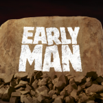Watch the Teaser Trailer for 'Early Man'
