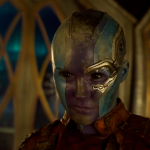 New Trailer for James Gunn's 'Guardians of the Galaxy Vol. 2'