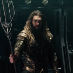 Watch the 'Justice League' Trailer Teasers: Unite the League (With HD Stills)