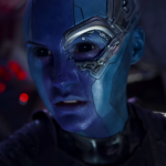 It's Showtime in the New TV Spot for 'Guardians of the Galaxy Vol. 2'