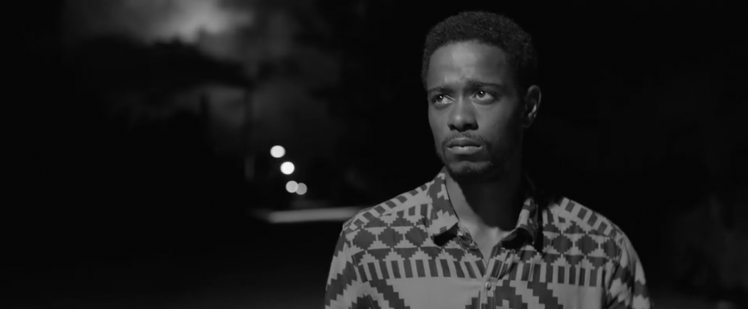 Live Cargo Movie Lakeith Stanfield