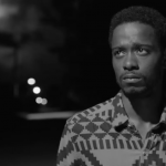 Trailer for 'Live Cargo' Starring Lakeith Stanfield & Dree Hemingway