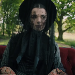 New Trailer for 'My Cousin Rachel' Starring Rachel Weisz & Sam Claflin