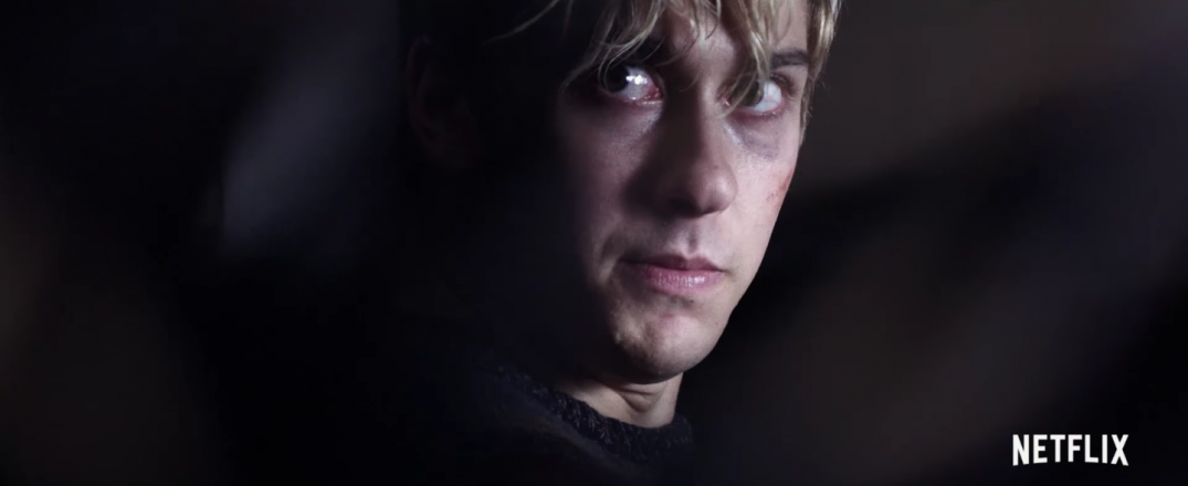 Death Note Movie Images Netflix Adam Wingard Nat Wolff