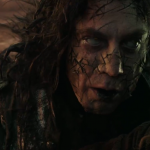 New Trailer for 'Pirates of the Caribbean: Dead Men Tell No Tales'