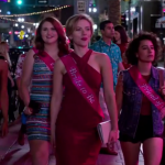 Trailer for 'Rough Night' Starring Scarlett Johansson, Ilana Glazer & Kate McKinnon